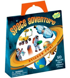 peaceable-kingdom_space-adventure-sticker-fun_01.jpg