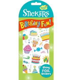 peaceable-kingdom_stickers-birthday-fun_01.jpg