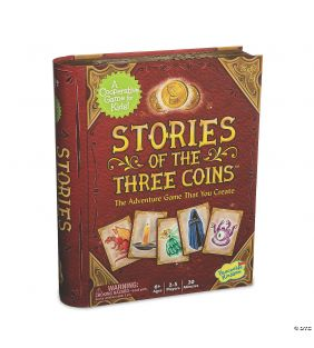 peaceable-kingdom_stories-of-the-three-coins_01.jpeg