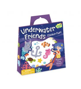 peaceable-kingdom_underwater-friends-sticker-fun_01.jpeg