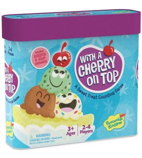 peaceable-kingdom_with-a-cherry-on-top-a-sweet-treat_01.jpg