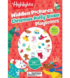 penguin-random-house_highlights-hidden-pictures-christmas-puffy-stickers-book_01.jpg