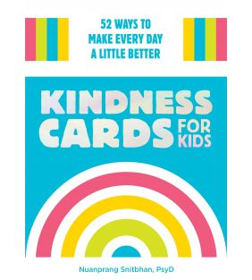 penguin-random-house_kindness-cards-for-kids_01.jpg