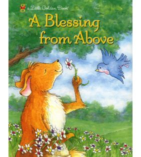 penguin-random-house_little-golden-book-blessing-from-above-adoption-story_01.jpg