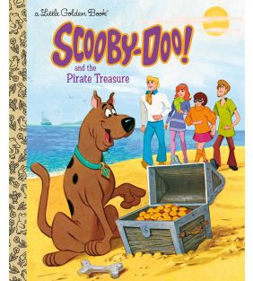 penguin-random-house_little-golden-book-elmos-scooby-doo-pirate-treasure_01.jpg