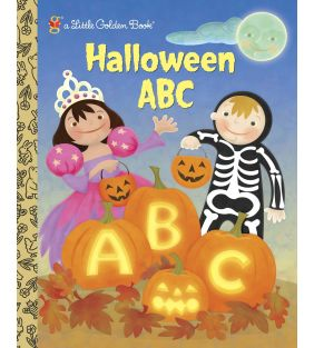 penguin-random-house_little-golden-book-halloween-abcs_01.jpg