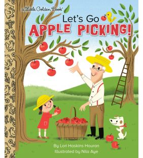 penguin-random-house_little-golden-book-lets-go-apple-picking_01.jpg