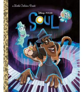 penguin-random-house_little-golden-book-soul_01.jpg