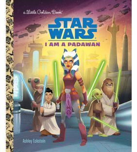 penguin-random-house_little-golden-book-star-wars-i-am-a-padawan_01.jpg