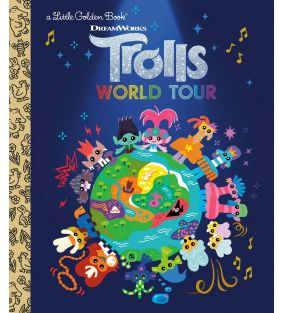 penguin-random-house_little-golden-book-trolls-world-tour_01.jpg
