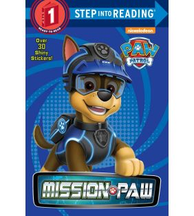 penguin-random-house_paw-patrol-mission-paw-step-into-reading-1_01.jpg