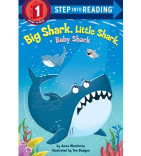 penguin-random-house_step-into-reading-1-big-shark-little-shark-baby-shark_01.jpg