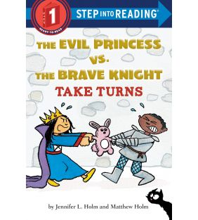 penguin-random-house_step-into-reading-1-evil-princess-vs-brave-knight_01.jpg