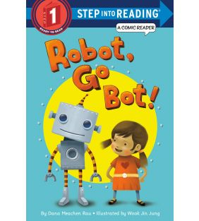penguin-random-house_step-into-reading-1-robot-go-bot_01.jpg