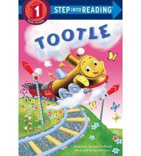 penguin-random-house_step-into-reading-1-tootle_01.jpg