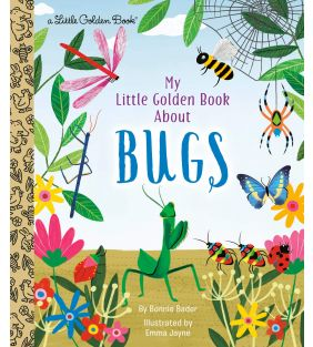 penguin-random-little-golden-book-about-bugs_01.jpg