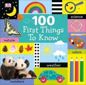 penguin_100-first-things-to-know_01.jpg