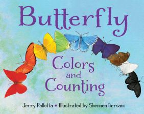 penguin_butterflies-colors-counting_01.jpg