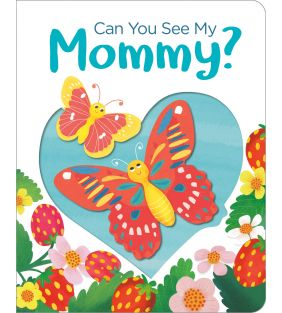 penguin_can-you-see-my-mommy-board-book_01.jpeg
