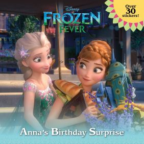 penguin_frozen-fever-annas-birthday-surprise_01.jpg