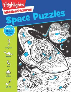 penguin_highlights-hidden-pictures-space-puzzles_01.jpg