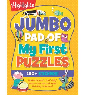 penguin_highlights-jumbo-pad-of-my-first-puzzles_01.jpg