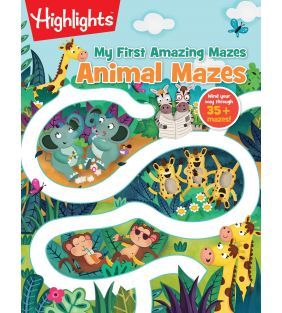 penguin_highlights-my-first-amazing-mazes-animal-mazes_01.jpg
