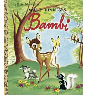 penguin_little-golden-book-bambi_01.jpg