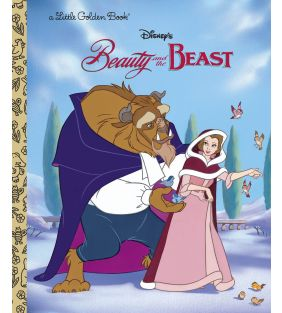 penguin_little-golden-book-beauty-and-the-beast_01.jpg