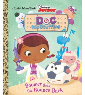 penguin_little-golden-book-doc-mcstuffins-boomer-bounce-back_01.jpg