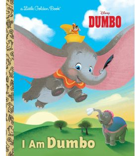 penguin_little-golden-book-i-am-dumbo_01.jpg