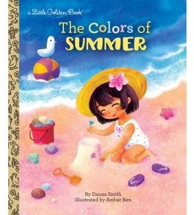 penguin_little-golden-book-the-colors-of-summer_01.jpg
