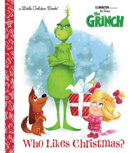 penguin_little-golden-book-the-grinch-who-likes-christmas_01.jpg