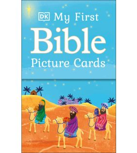 penguin_my-first-bible-picture-cards_01.jpeg