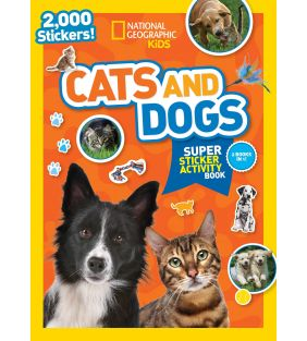 penguin_national-geographic-cats-dog-super-sticker-activity-book_01.jpg