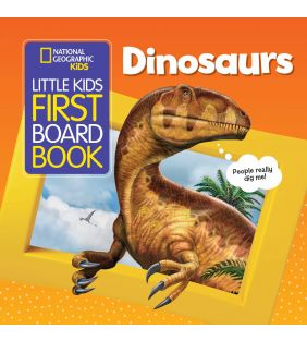 penguin_national-geographic-dinosaurs-little-kids-first-board-book_01.jpg