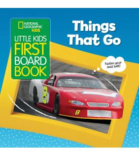 penguin_national-geographic-things-that-go-little-kids-first-board-book_01.jpg