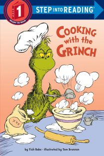 penguin_step-1-cooking-with-the-grinch_01.jpg