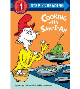 penguin_step-into-1-cooking-with-sam-i-am_01.jpg