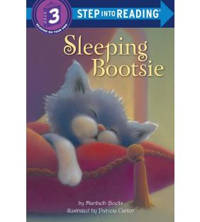 penguin_step-into-3-sleeping-bootsie_01.jpg