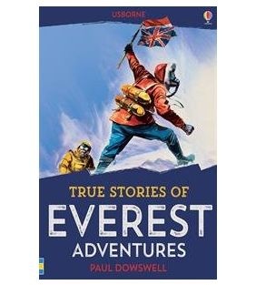 penguin_true-stories-of-everest-adventures_01.jpg