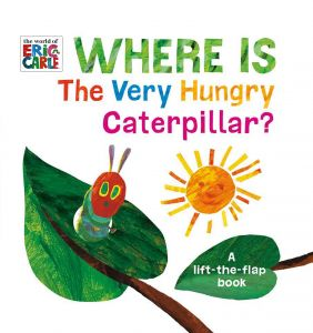 penguin_where-is-the-very-hungry-caterpillar_01.jpg