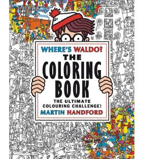 penguin_wheres-waldo-coloring-book_01.jpg