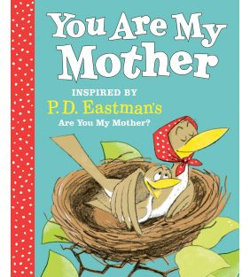 penguin_you-are-my-mother_01.jpg