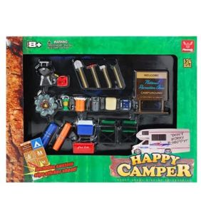 pheonix-toys_hobby-gear-happy-camper-set_01.jpg