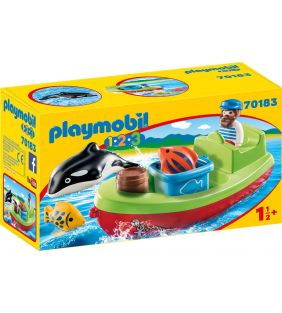 playmobil-123_fisherman-boat_01.jpg