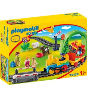 playmobil-123_my-first-train-set_01.jpg