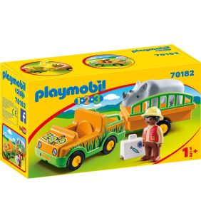 playmobil-123_zoo-vehicle-rhino_01.jpg