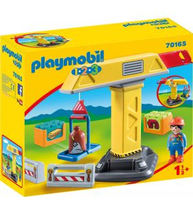 playmobil_123-construction-crane_01.jpg
