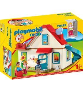 playmobil_123-family-home_01.jpg